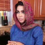 Jebanje Muslimanke Arapkinje Sa Hidžabom