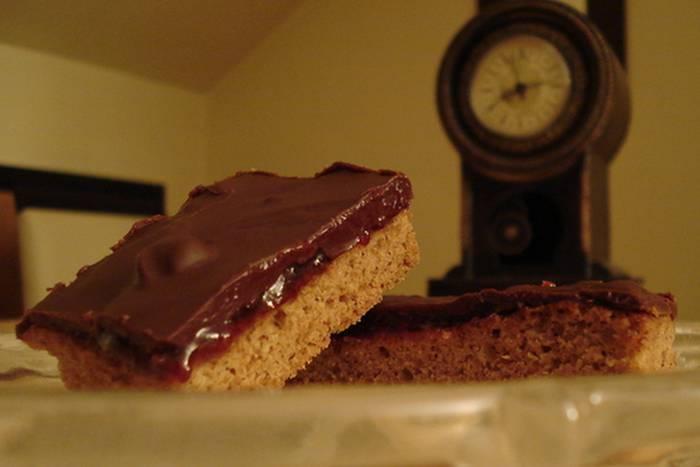MEDENJACI NA SVEKRVIN NAČIN: Najbolji recept za kolačiće čarobnog okusa i  mirisa