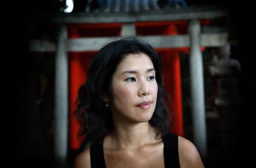 Misato Mochizuki