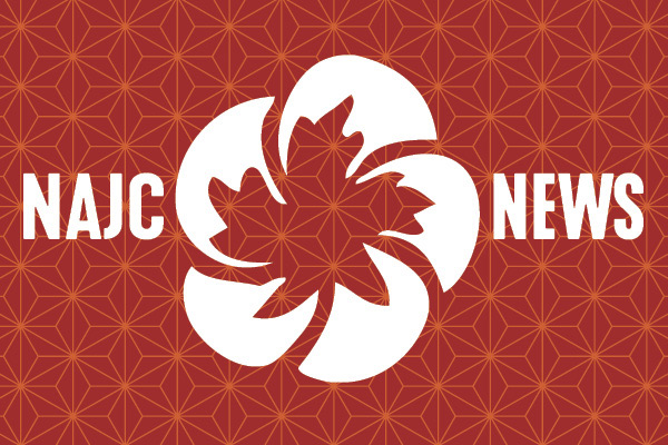 NAJC Condemns the Rise of Anti-Semitism