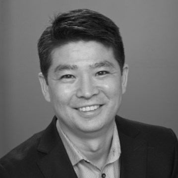 Jason Moriyama – Toronto
