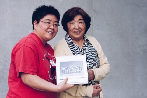 Leslie-and-Kay-Komori_0330-2