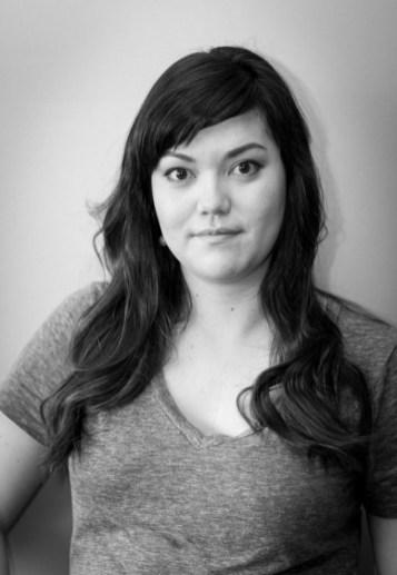Nicole Yukiko – Vancouver