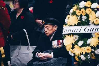 Remembrance-Day-2017-4148