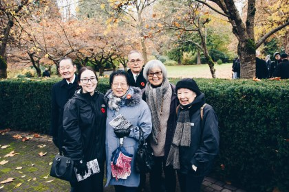 Remembrance-Day-2017-4286