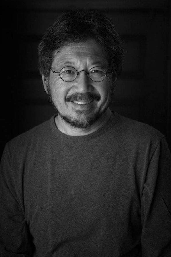 Rene Ohashi – Toronto