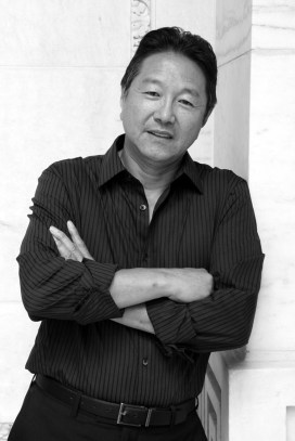 Rick Shiomi – Minneapolis