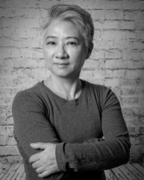 Tamai Kobayashi – Toronto