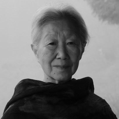 Tsuneko Kokubo – Silverton