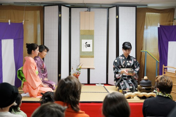 Victoria-2012-Japanese-Cultural-Fair-Tea-Ceremony
