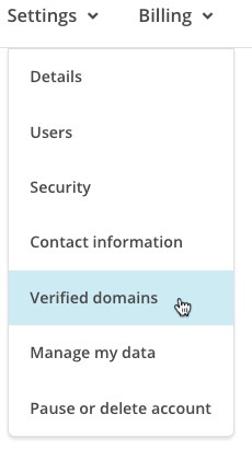 account_dropdown_verifieddomains