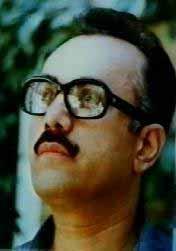 کاک احمد مفتی زاده