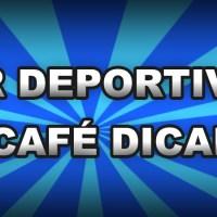 Bar Deportivo (hoy Café Dicarán)