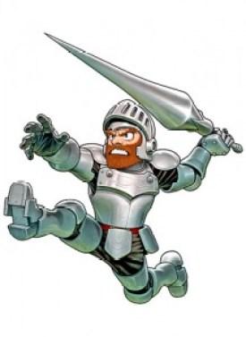 sir-arthur