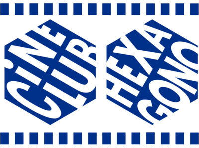 Cine Club Hexágono de Nájera