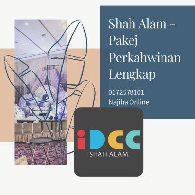 0172578101-Shah-Alam-Pakej-Perkahwinan-Lengkap-najiha-online