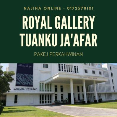 Royal-Gallery-Tuanku-Ja'afar-Pakej-Perkahwinan-0172578101