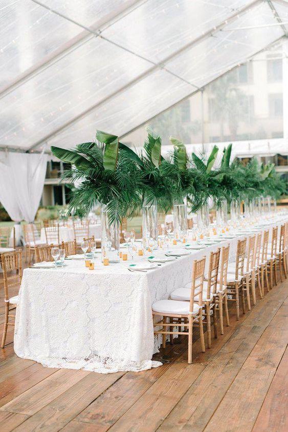 najiha-online-0172578101-Packages-Wedding-2020-2021-2022 (2)