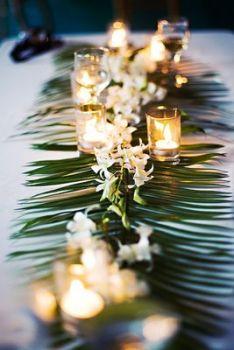 najiha-online-0172578101-Packages-Wedding-2020-2021-2022