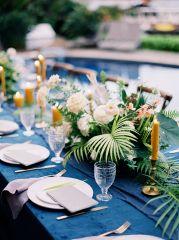 najiha-online-0172578101-Packages-Wedding