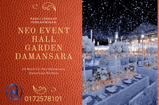 neo-event-hall-garden-damansara-0172578101 (1)
