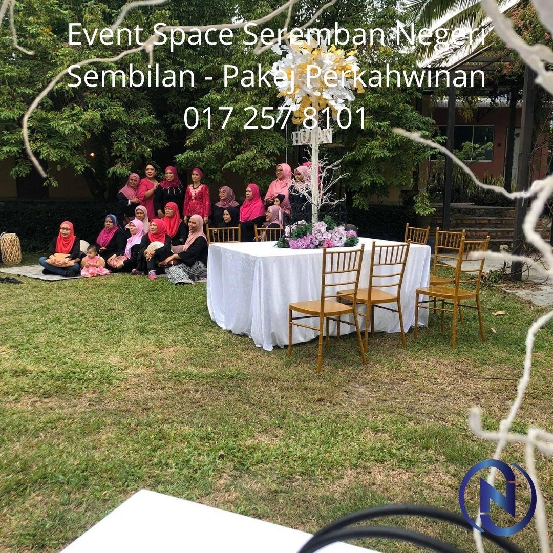 0172578101-pakej-perkahwinan-2021-Najiha-Online