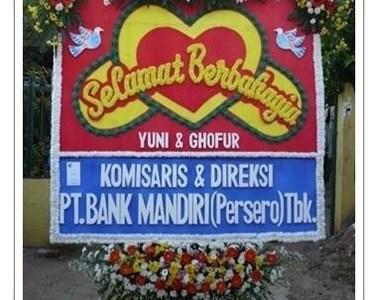 Toko Bunga Pasar Rebo 24 Jam Jakarta Timur