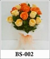 IDR 750.000.-