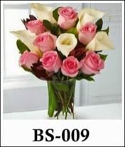 IDR 950.000.-