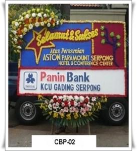 CBP02-1