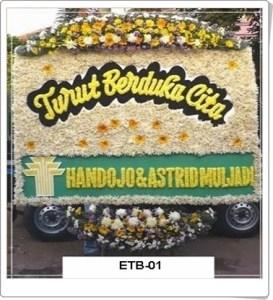 ETC01-1