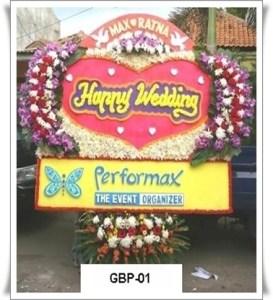 GBP01-1