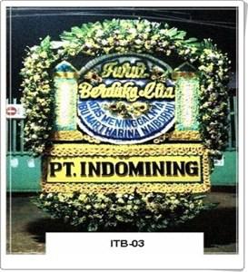 ITC02-1