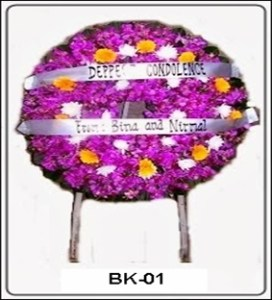 KD01-1