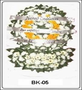 KD05-2-1