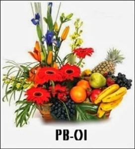 PBB17-1