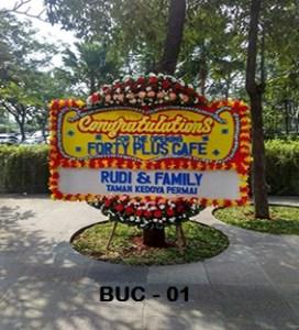 BUC-02