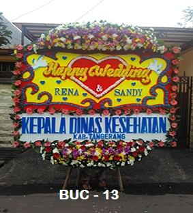 Bunga Papan Congratulation Terbaru