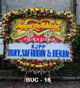 BUC-17