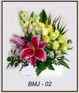 BMJ02