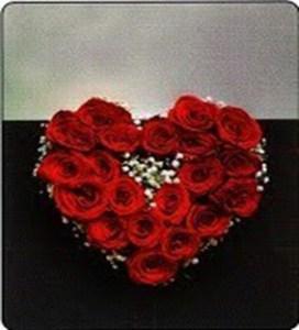 Heart-Shaped-Magic-Read-3