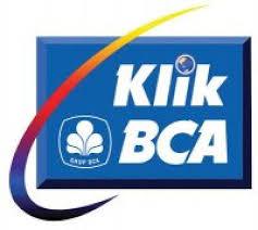 BCA-Klik