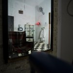 LET ME OUT LUBLIN | Escape room Lublin