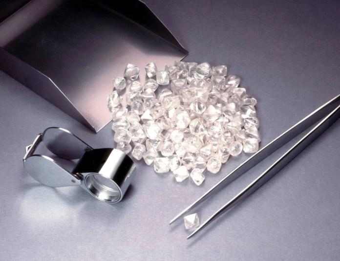 san-diego-diamonds-05