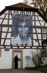 D053604-110113-Famous-Faces-Czaplinski-Museum-im-Schafstall-Neuenstadt-fot.Gorecki
