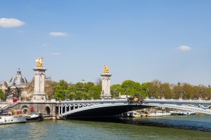 Paryż 2 fot Michał Czajka