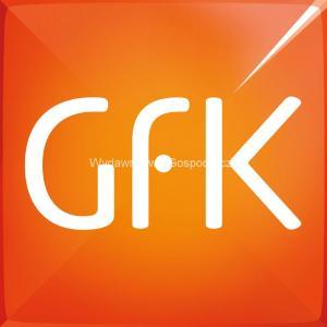 gfk-logo-large