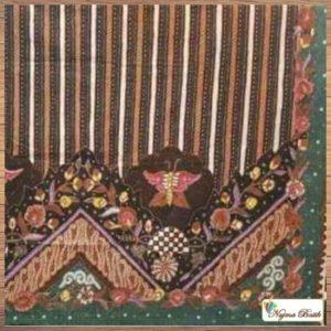 Jual Baju Batik Online