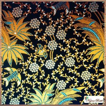 Produsen Kain Batik Bali Pabrik Batik Dan Jasa Pembuatan Seragam Batik