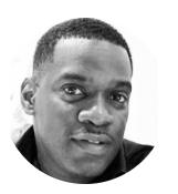 Yussuf Mwanza